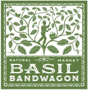 Basil Bandwagon Flemington Nj